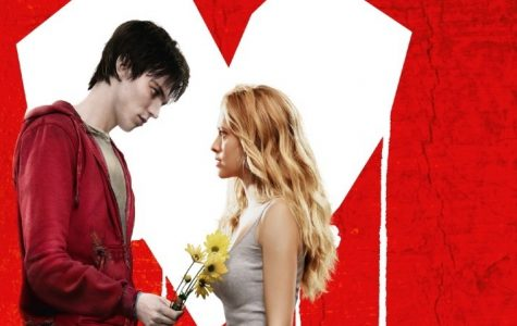 """Warm Bodies"" smarter than the average rom-com"