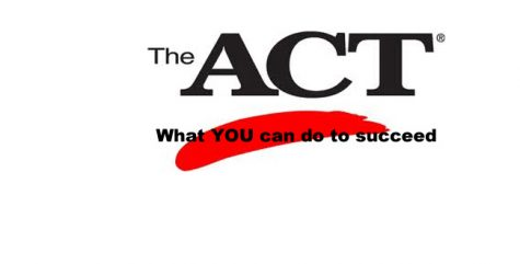 5 Tips to improve your ACT score