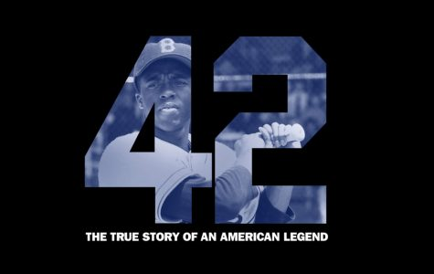 A far cry from the greatness of Jackie Robinson, '42' underwhelms