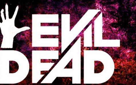 "Not as ""groovy"" as the original, 'Evil Dead' still satisfying"