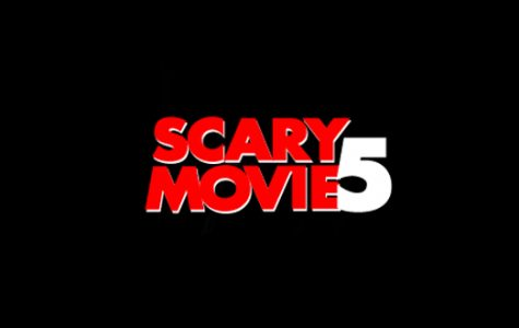 Unfunny as it is unoriginal, 'Scary Movie 5' is scary bad