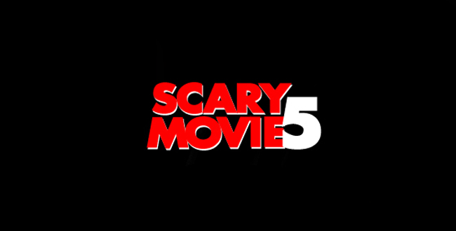 Unfunny As It Is Unoriginal Scary Movie 5 Is Scary Bad The Tower Pulse