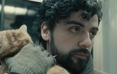 'Inside Llewyn Davis' is uneven and needlessly repetitive