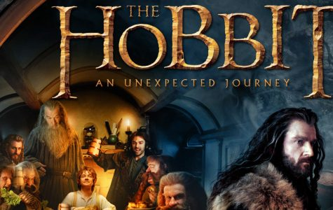Z-Scale: The Hobbit sequel shines in some areas but fails to impress in the end