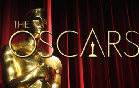 South's top tweets: Oscar night
