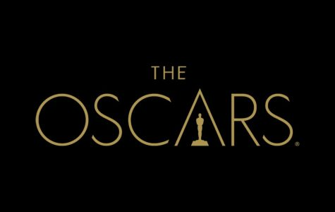 Oscar Results: Who took home the gold