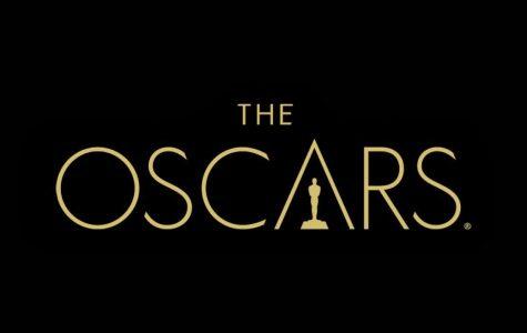 Podcast: 2015 Academy Awards