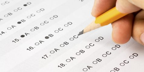 Best apps to help begin your AP, ACT, & SAT studying
