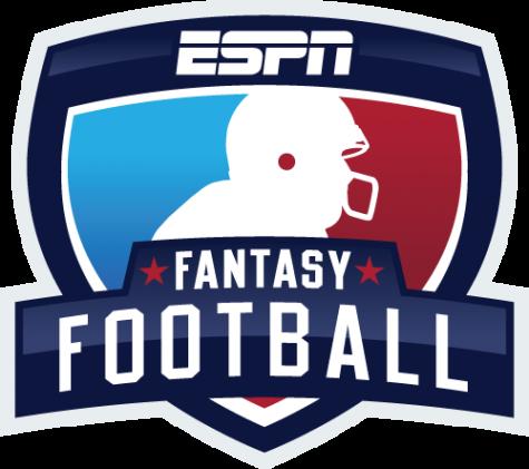 The wonderful world of Fantasy Football