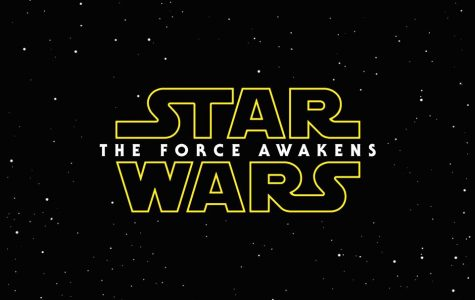 "Top 7: Things to look forward to in ""Star Wars Episode VII: The Force Awakens"""