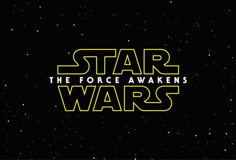 """Top 7: Things to look forward to in """"Star Wars Episode VII: The Force Awakens"""""""