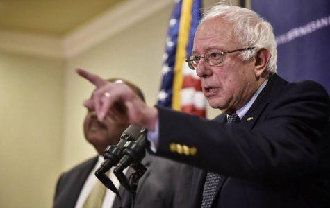 Bernie Sanders college plan ideal, but not realistic