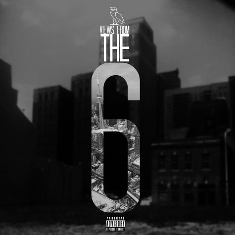 ReVIEWS FROM THE 6: Opposing reVIEWS of Drake