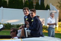 Changing tradition: Should South have a homecoming king?