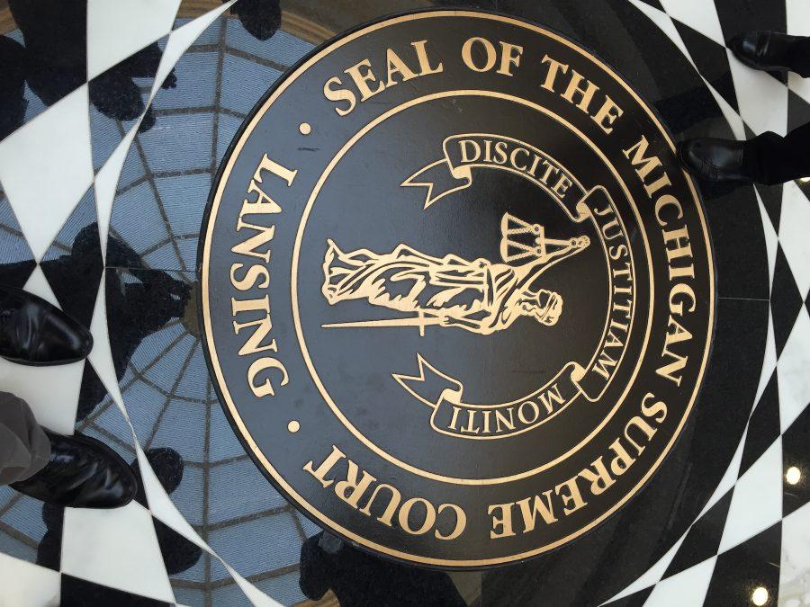 Seal+of+the+Michigan+Supreme+Court