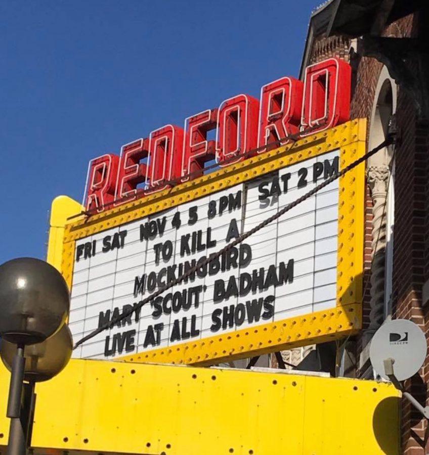 Redford+Theatre+is+hidden+gem+in+Detroit