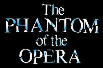 The Phantom of the Opera returns to Detroit