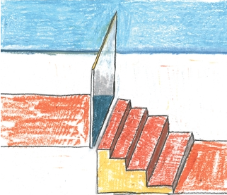 Homeshake: Fresh Air album review