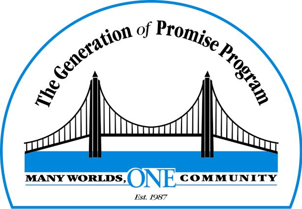 The+Generation+of+Promise+provides+students+with+an+exchange+of+ideas+and+experiences+from+schools+around+Metro+Detroit.