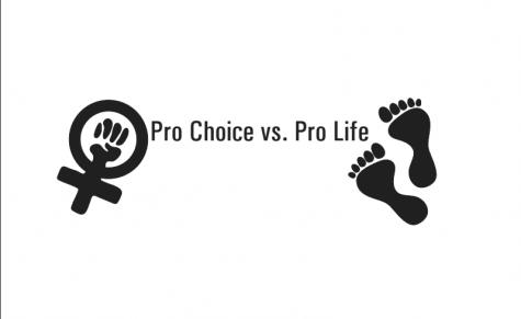 Pro-Choice or Pro-Life?