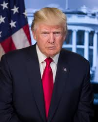 President Donald Trump just signed an executive order for a second travel ban.