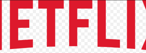 The logo for Netflix. Photo from Creative Commons.