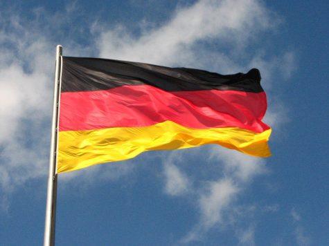 National German Exam at South