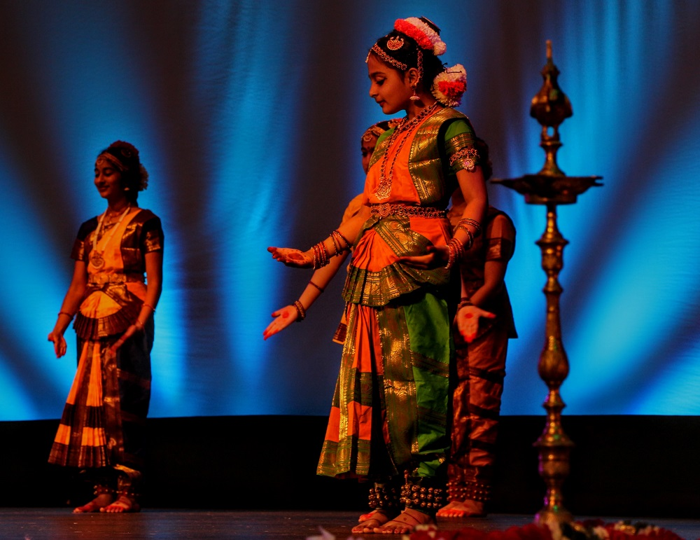 Bharatanatyam+is+a+dance+style+that+originates+from+southern+India.+