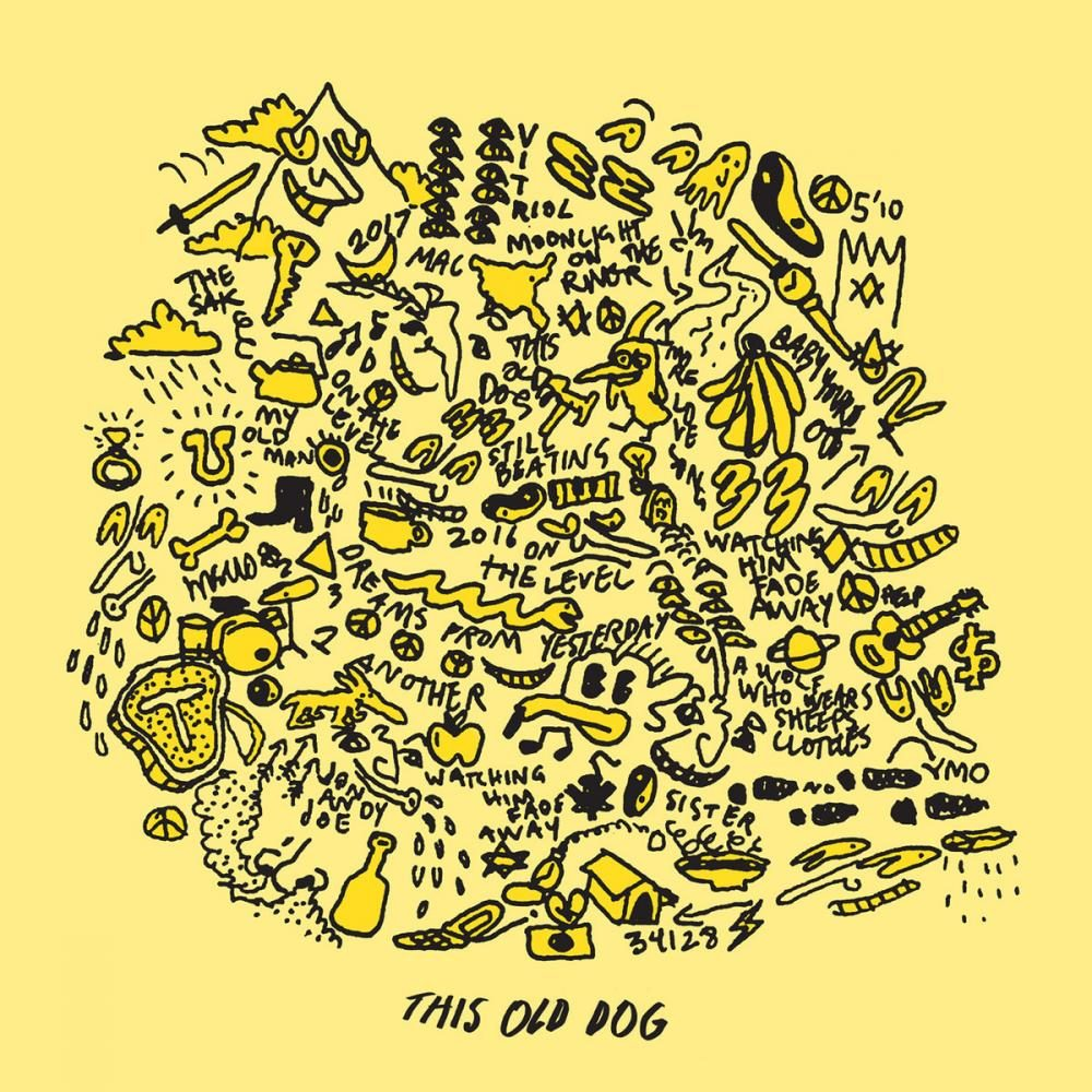%22The+Old+Dog%22+by+Mac+Demarco+album+cover.+Photo+from+https%3A%2F%2Fmacdemarco.bandcamp.com%2Falbum%2Fthis-old-dog