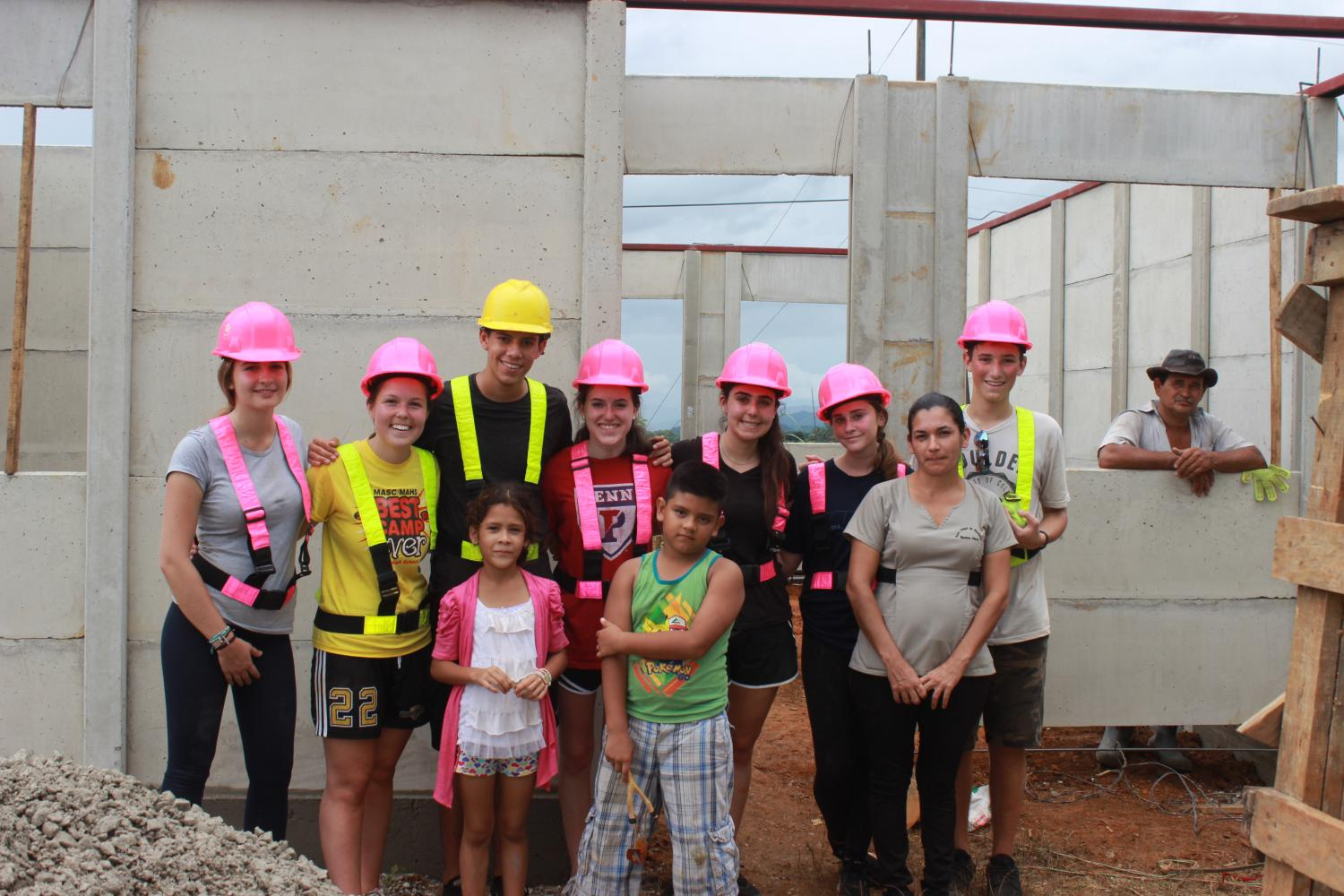 A+photo+of+Katherine+Parent%27s+group+at+the+Habitat+for+Humanity+build+site.%0APhoto+from+Katherine+Parent.%0A
