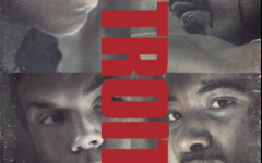 """Detroit"" movie review"