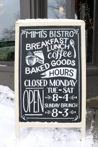 Best breakfast places in Metro Detroit