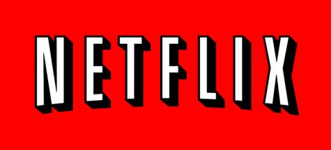 The best Netflix shows to binge-watch