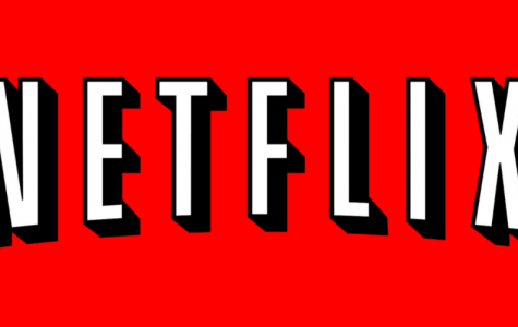 The best Netflix shows to binge-watch