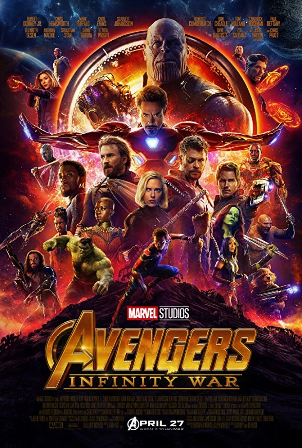 %22Avengers%3A+Infinity+War%22+released+on+April+27%2C+2018.+Photo+courtesy+of+IMDB.
