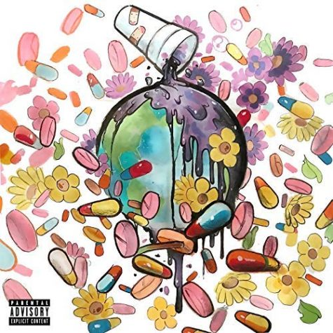 My View: Future and Juice WRLD present… WRLD ON DRUGS