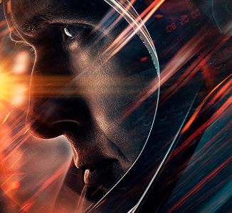 First man impresses at the box office