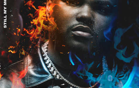 Tee Grizzley  album rides wave of hype to success