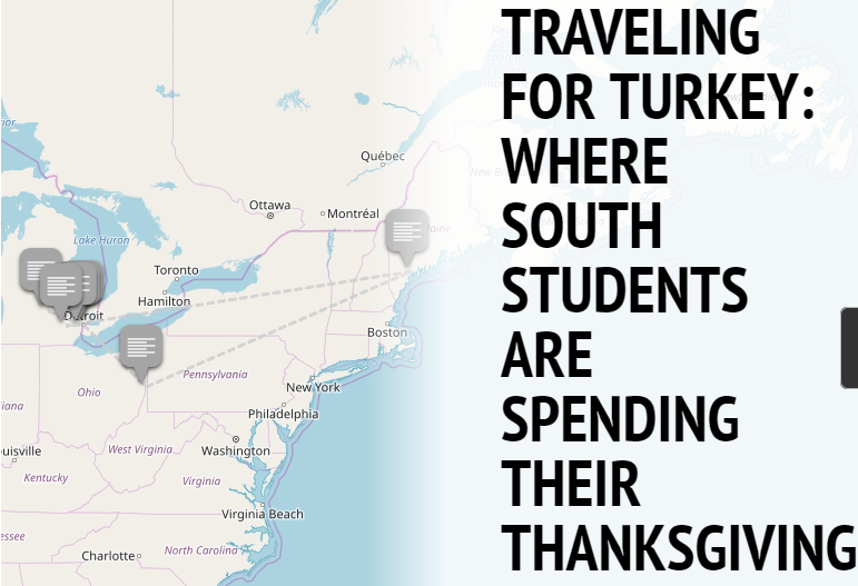 Traveling+for+turkey%3A+Where+South+students+are+spending+Thanksgiving