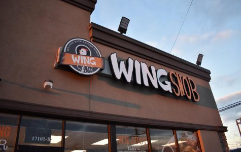 WingSnob is the answer to lack of quality local food