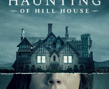 If you like horror, The Haunting of Hill House will be your next binge-watch series