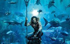 "My view: ""Aquaman"" sinks to sea floor"
