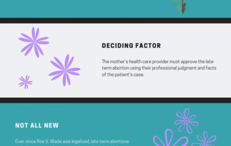 New York's Abortion Law is often misrepresented