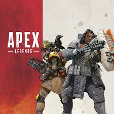 Apex Legends Overtakes the Battle Royale Platform
