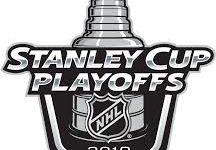 Recap of the NHL third round playoffs