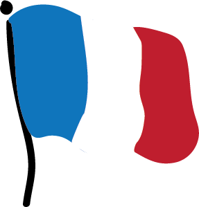 Language Clubs: French club seeks to gain new members