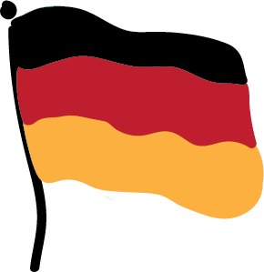 Language Clubs: German club looks to add out-of-school opportunities