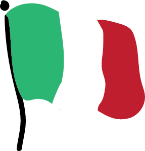 Language Clubs: Italian club plans activities around holidays