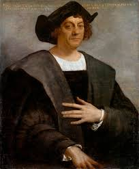 Christopher Columbus: his mixed legacy and controversy
