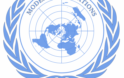 Model United Nations: Foreign policy and social skills